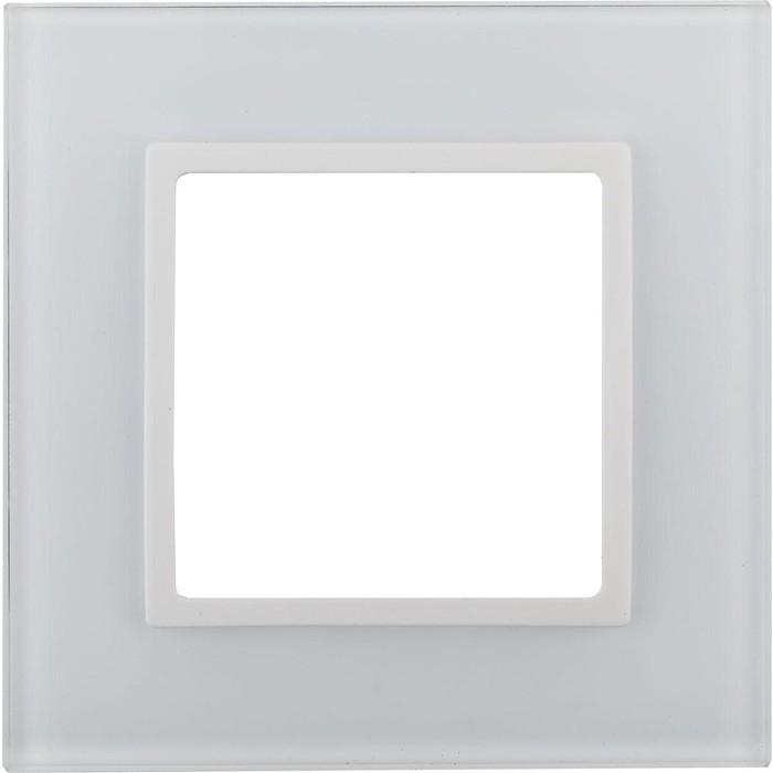 Рамка 1-постовая ЭРА 14-5101-01