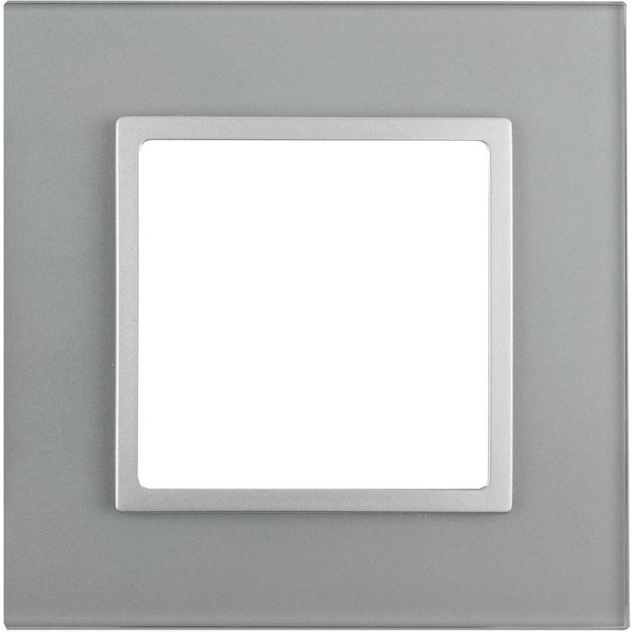 Рамка 1-постовая ЭРА 14-5101-03