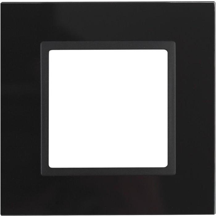 Рамка 1-постовая ЭРА 14-5101-05