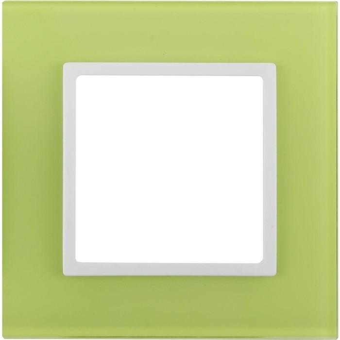 Рамка 1-постовая ЭРА 14-5101-26