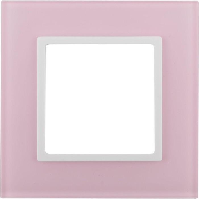 Рамка 1-постовая ЭРА 14-5101-30