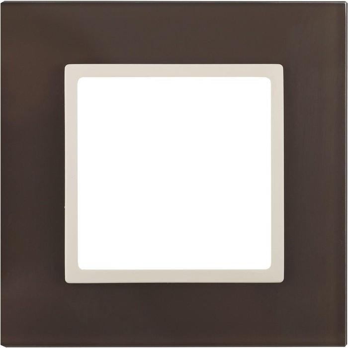 Рамка 1-постовая ЭРА 14-5101-31