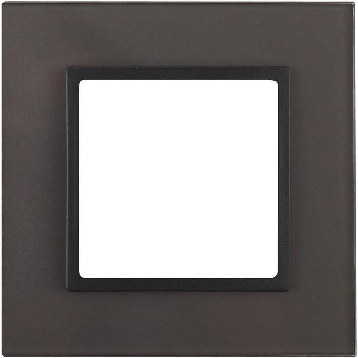 Рамка 1-постовая ЭРА 14-5101-32