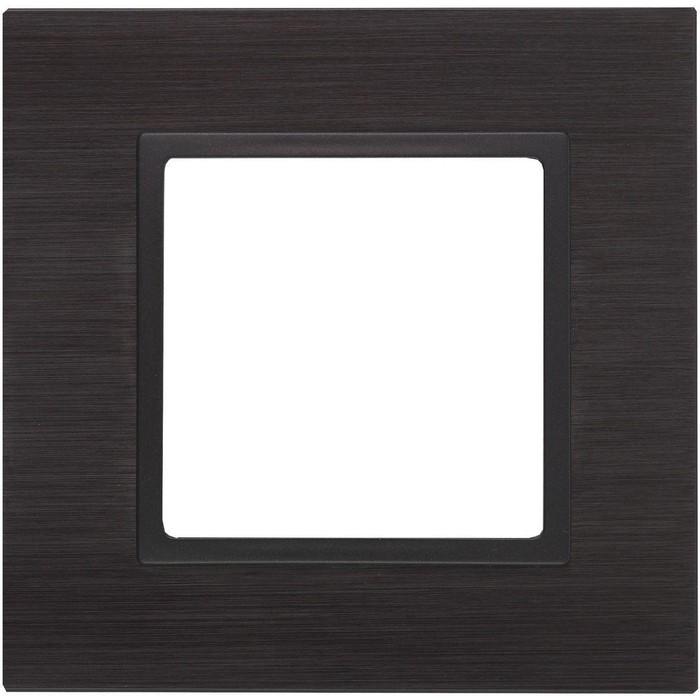 Рамка 1-постовая ЭРА 14-5201-05