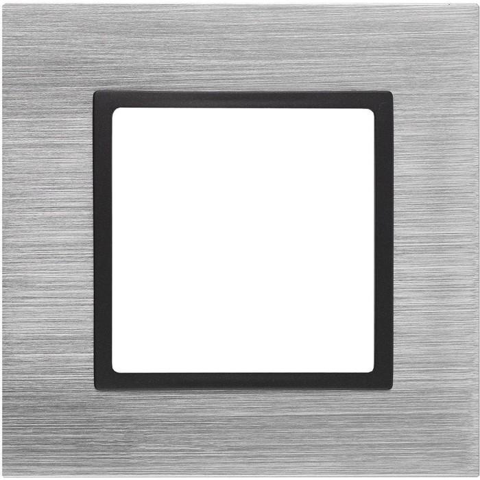 Рамка 1-постовая ЭРА 14-5201-41