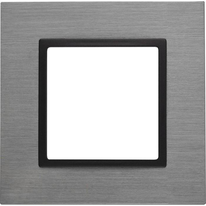 Рамка 1-постовая ЭРА 14-5201-42