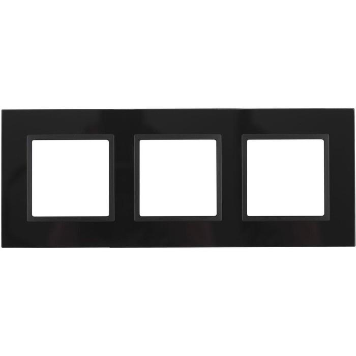 Рамка 3-постовая ЭРА 14-5103-05