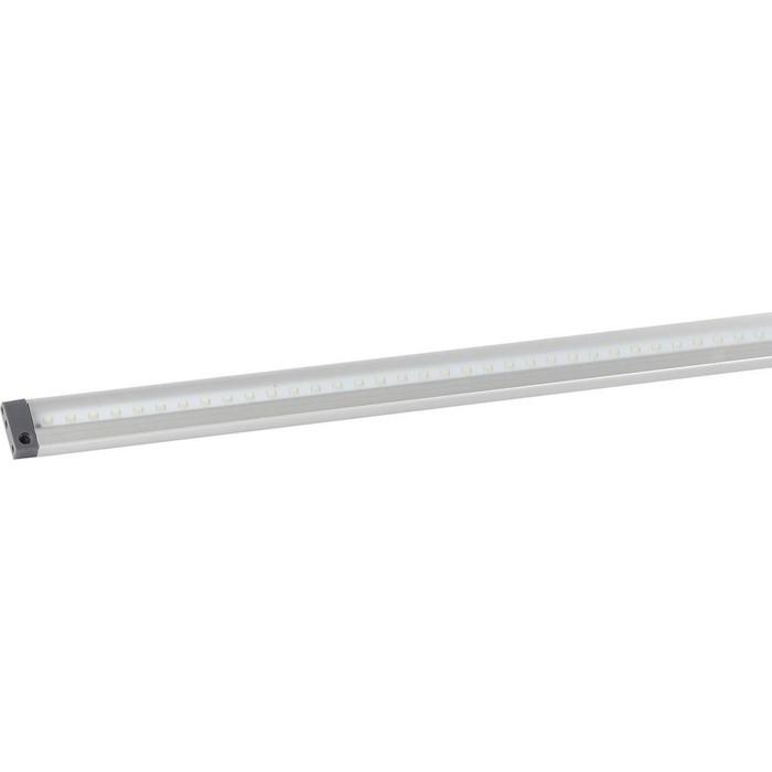 Мебельный светодиодный светильник ЭРА LM-10,5-840-I1