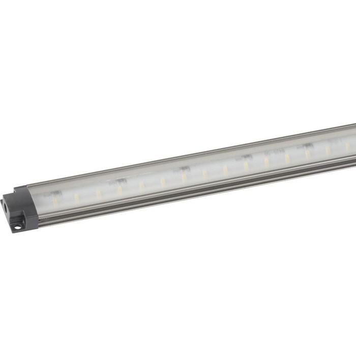Мебельный светодиодный светильник ЭРА LM-3-840-C3-addl