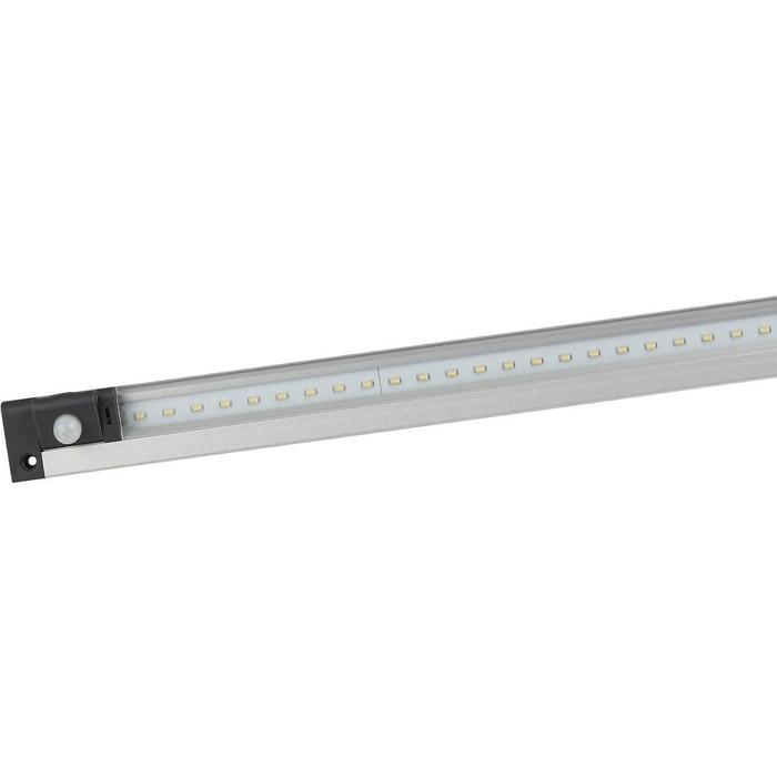 Мебельный светодиодный светильник ЭРА LM-5-840-P1