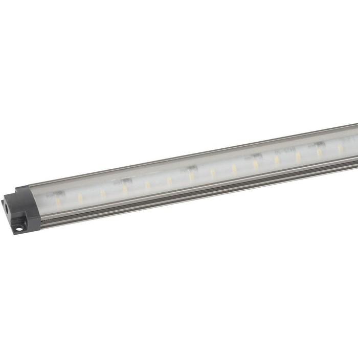 Мебельный светодиодный светильник ЭРА LM-8,5-840-C3