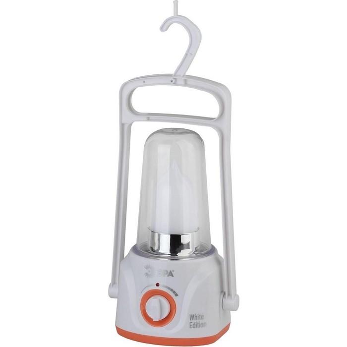 Кемпинговый светодиодный фонарь ЭРА KA40SU