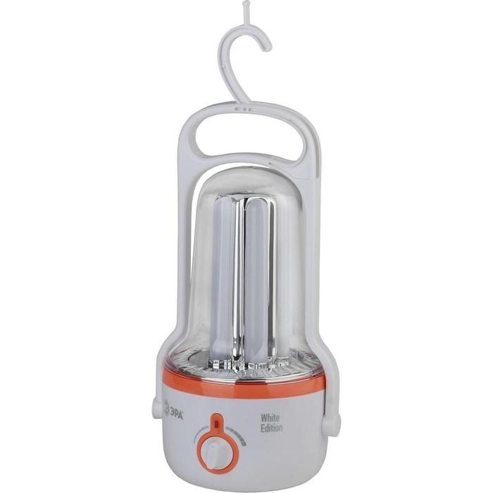 Кемпинговый светодиодный фонарь ЭРА KA65SU