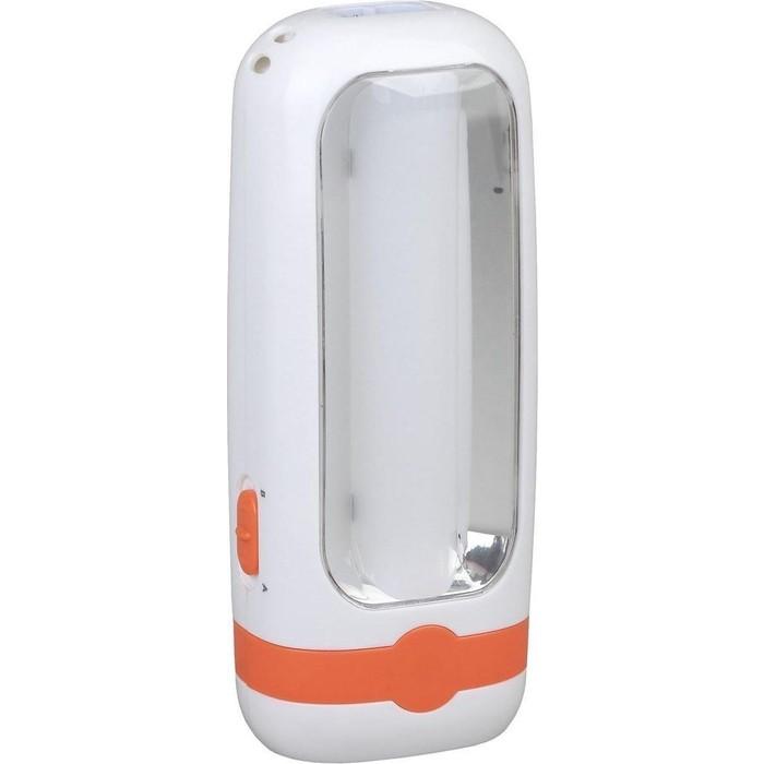 Кемпинговый светодиодный фонарь ЭРА KA10S