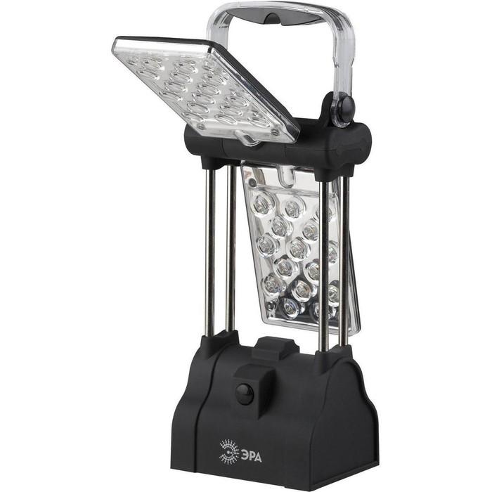 Кемпинговый светодиодный фонарь ЭРА K30