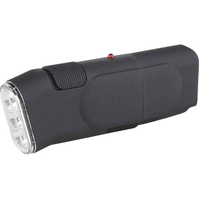 Ручной светодиодный фонарь ЭРА SDA10M