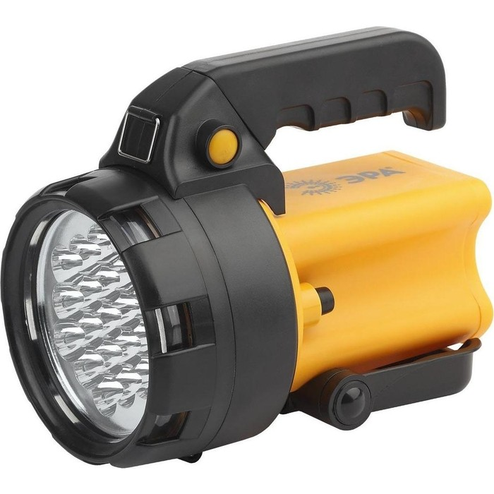 Фонарь-прожектор светодиодный ЭРА PA-602