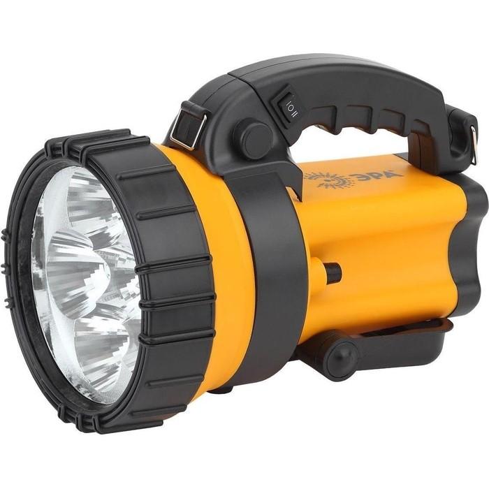 Фонарь-прожектор светодиодный ЭРА PA-605