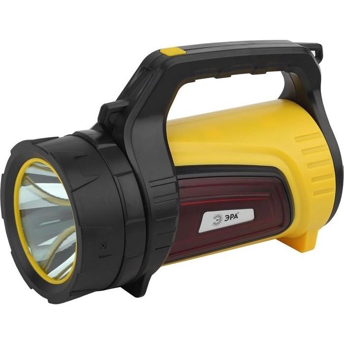 Фонарь-прожектор светодиодный ЭРА PA-701