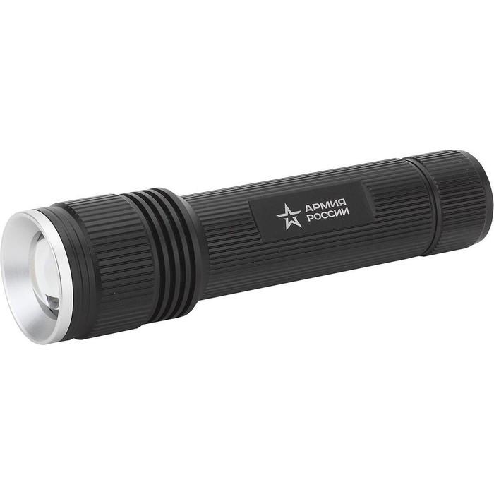 Ручной светодиодный фонарь ЭРА MB-901