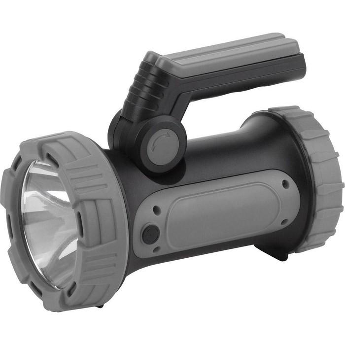 Ручной светодиодный фонарь ЭРА PA-703