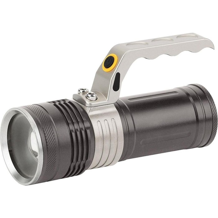Ручной светодиодный фонарь ЭРА PA-804
