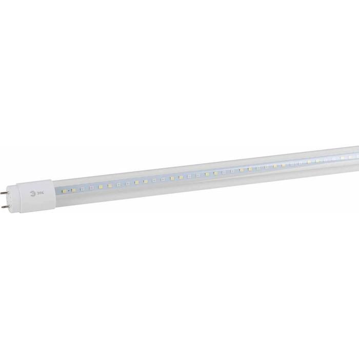 Лампа светодиодная для растений ЭРА XGYT8B104-E18 F