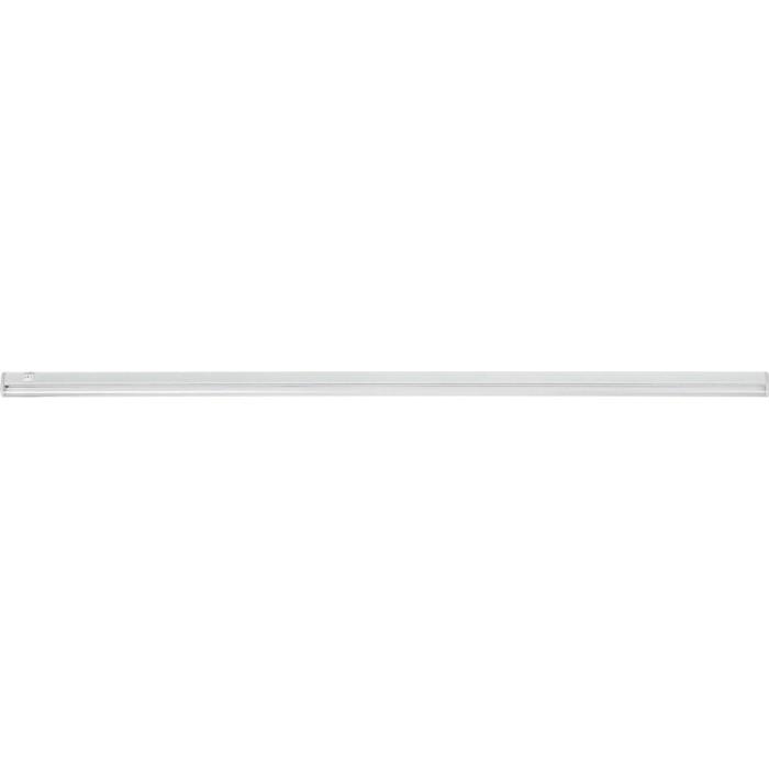 Настенный светодиодный светильник ЭРА LLED-05-T5-FITO-14W-W