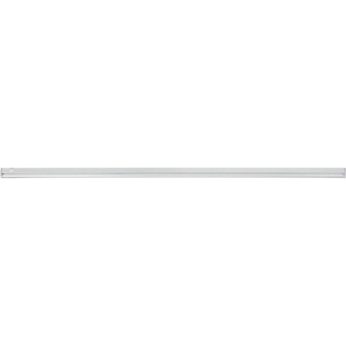 Настенный светодиодный светильник ЭРА LLED-05-T5-FITO-18W-W