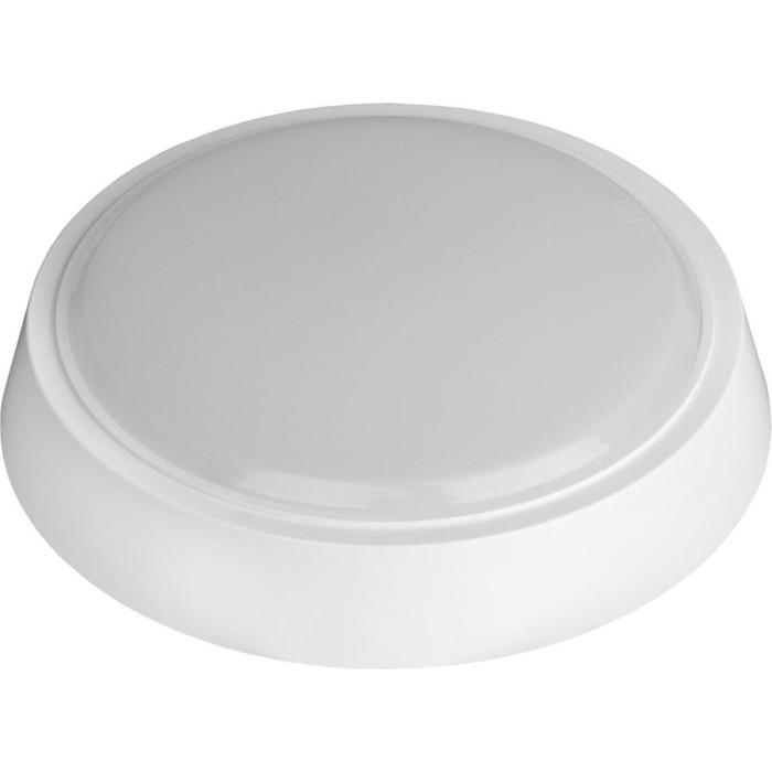 Настенно-потолочный светодиодный светильник ЭРА SPB-3-10-4K