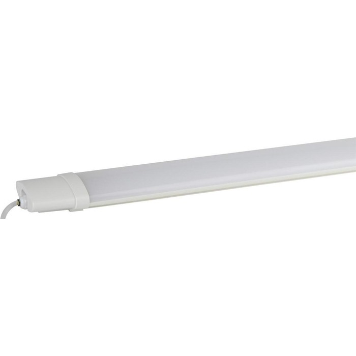 Настенно-потолочный светодиодный светильник ЭРА SPP-3-40-4K-M