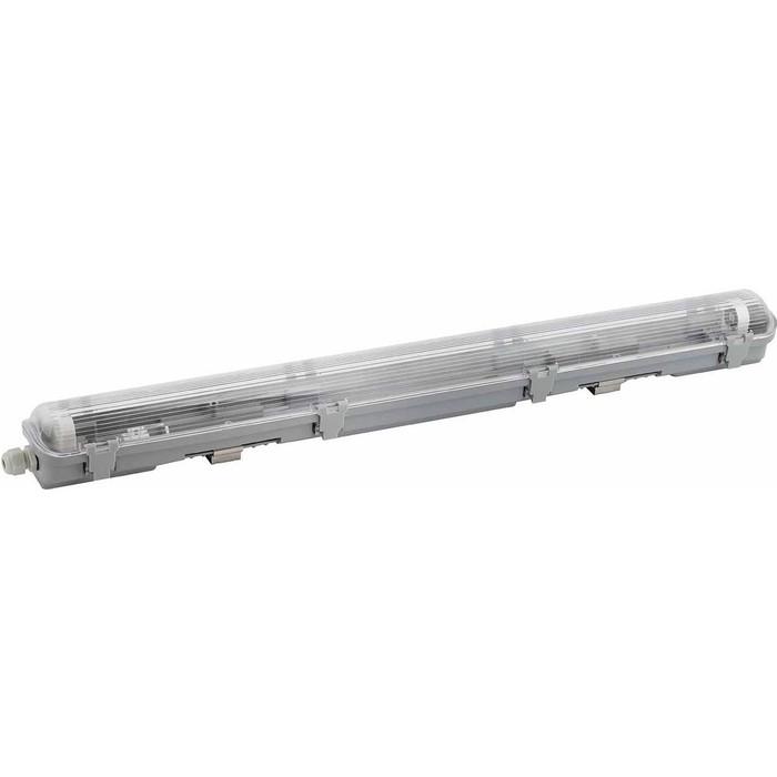 Настенно-потолочный светильник ЭРА SPP-101-0-001-150