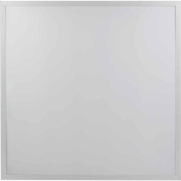 Встраиваемый светодиодный светильник ЭРА SPO-1-40-6K-M [4]