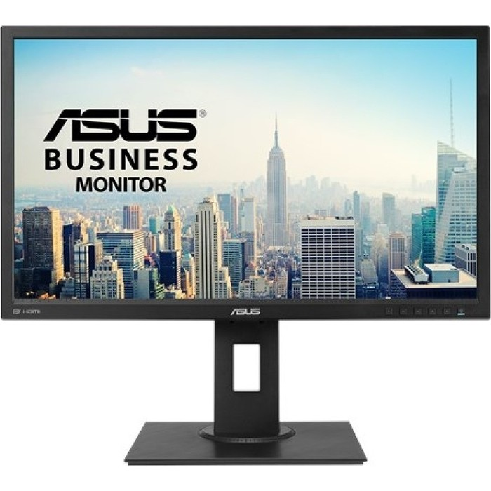 Монитор Asus Business BE239QLBH