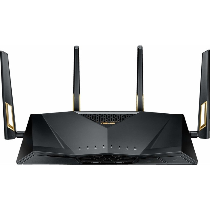 Wi-Fi-роутер Asus RT-AX88U