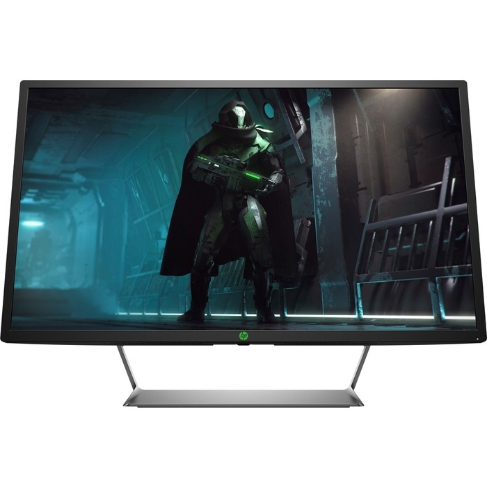 Монитор HP Pavilion Gaming 32 HDR (3BZ12AA)