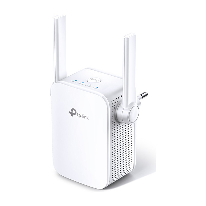 Wi-Fi-усилитель сигнала TP-LINK RE305