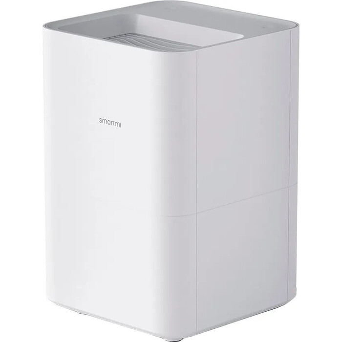 Увлажнитель воздуха Xiaomi Smartmi Humidifier 2 (CJXJSQ02ZM)