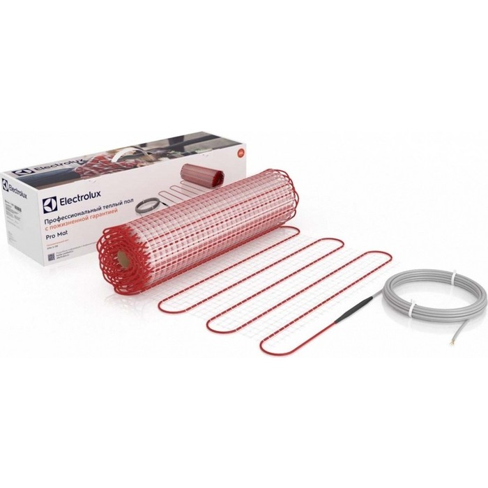 Нагревательный мат Electrolux EPM 2-150-2