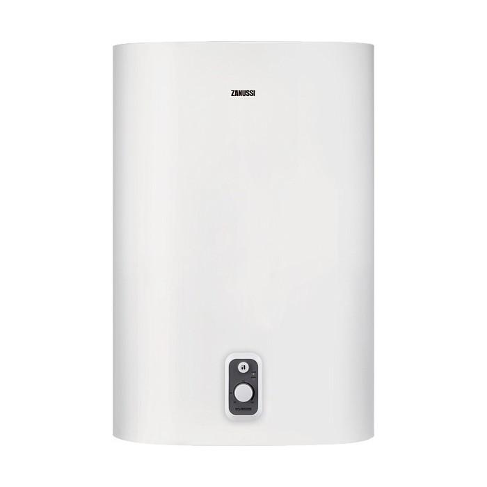 Накопительный водонагреватель Zanussi ZWH/S 80 Splendore Dry