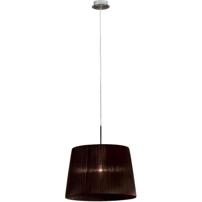 Потолочный светильник Citilux CL913612
