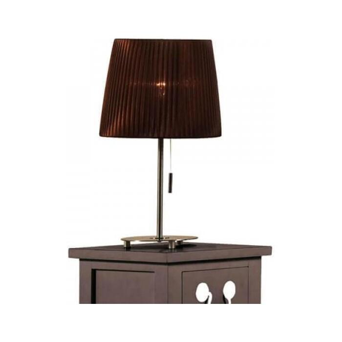Настольная лампа Citilux CL913812 настольная лампа citilux cl224811