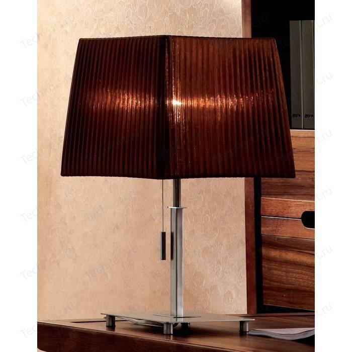 Настольная лампа Citilux CL914812 настольная лампа citilux cl224811
