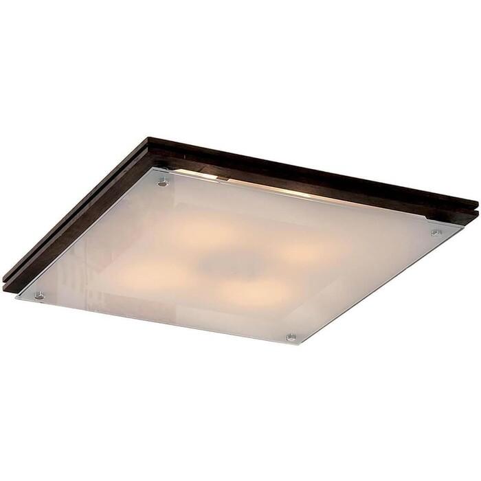 Потолочный светильник Citilux CL938541 потолочный светильник citilux cl156231