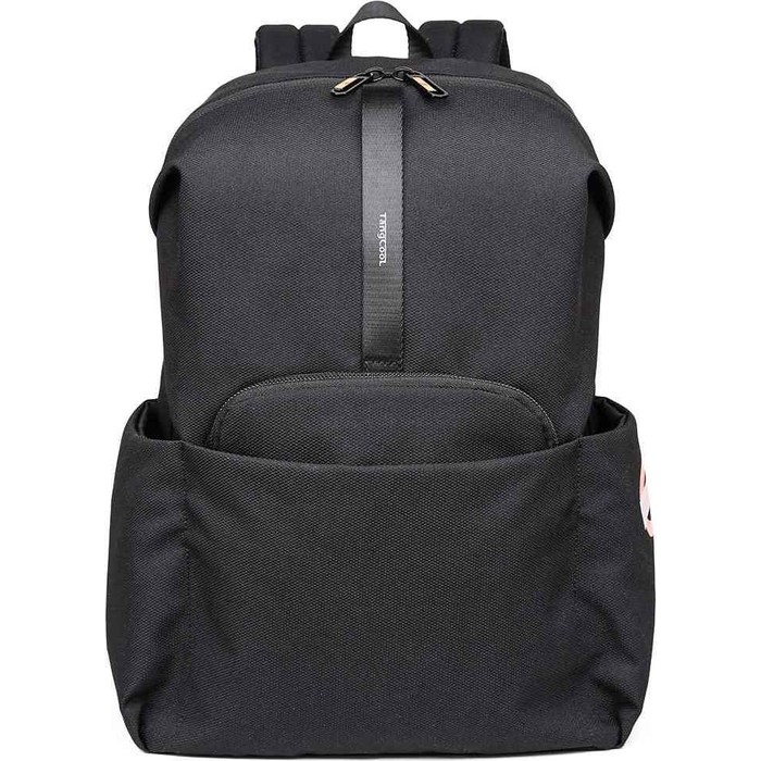 Рюкзак TANGCOOL TC8040 черный, 15.6