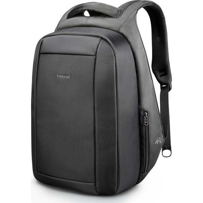 Рюкзак Tigernu T-B3599 черный, 15.6