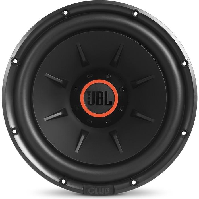 Автомобильный сабвуфер JBL CLUB1224
