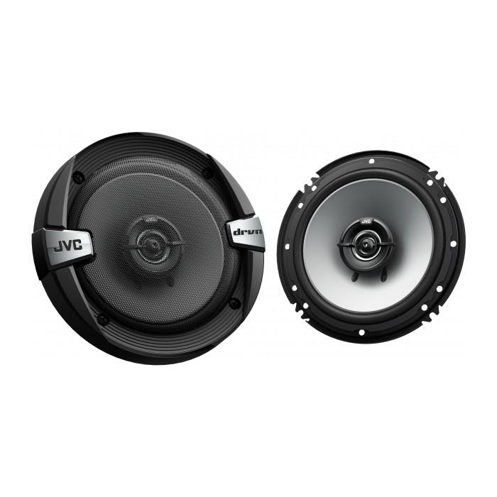 Автоакустика JVC CS-DR162