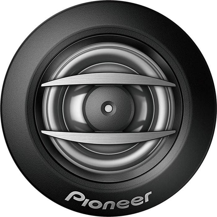 Твитер Pioneer TS-A300TW