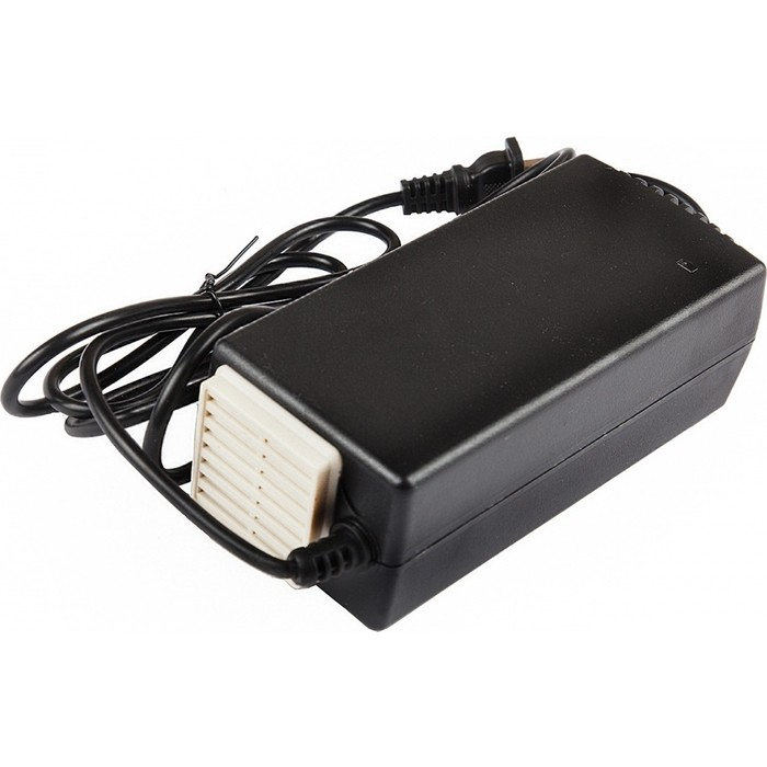 Зарядное устройство Rutrike интелектуальное для Li литиевых аккумуляторов 48V24AH